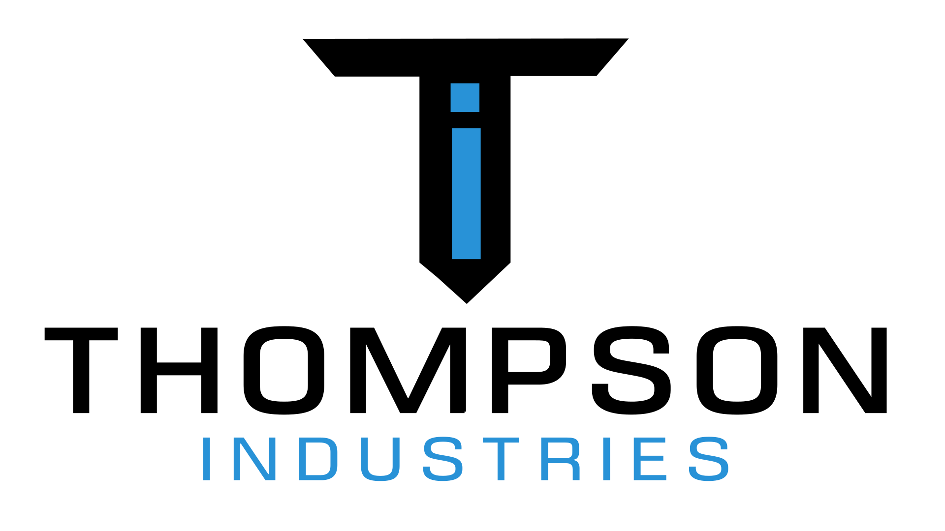 Thompson Industries